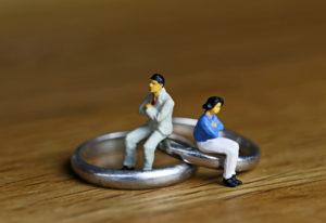 【浜松市】結婚指輪選び!二人の好みが合わない・・・を解決する「オーダーメイド」とは?