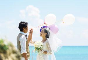【湖西市】絶景・美食どちらも兼ね揃えた贅沢ウェディング!~私の結婚式レポート~