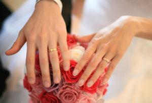 【郡山市】結婚指輪を探すなら知っておくべき3つのポイント!