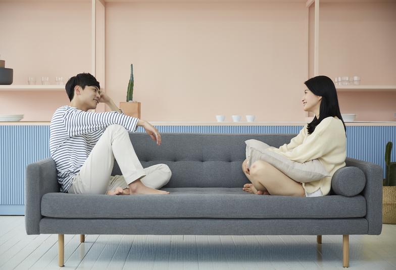 【豊橋市】プロポーズ絶対にやってはいけない3つのこと
