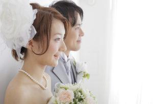 【福島市】婚約指輪♡結婚指輪の気になるアフターサービス!