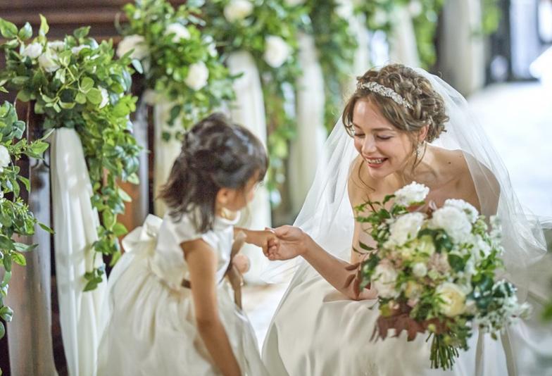 【大阪・梅田】結婚式&プロポーズの相談するなら『ハピ婚』