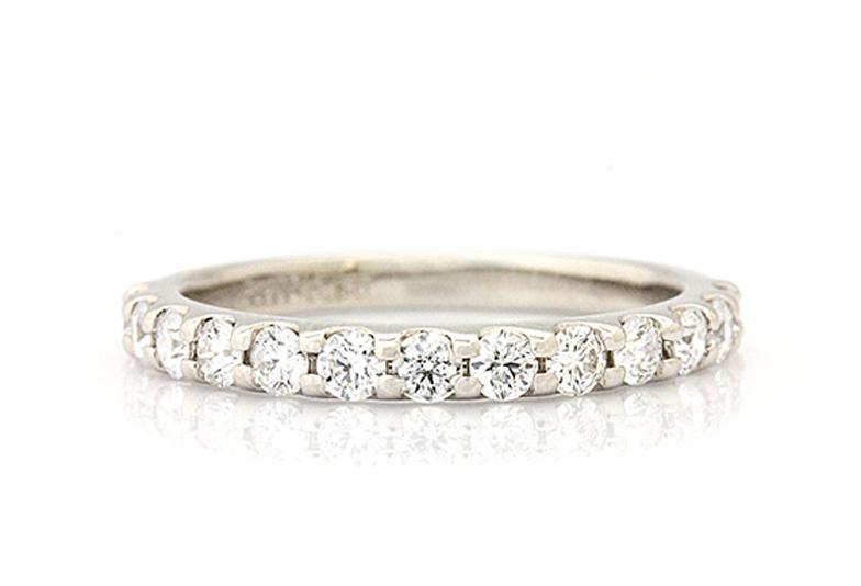 【静岡市】結婚指輪にエタニティリングはアリ?ナシ?後悔しない結婚選びのアドバイス