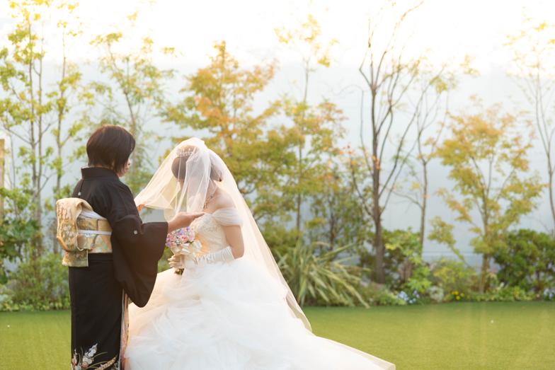 【藤枝市】地元婚のすすめ★結婚式を「藤枝・焼津・島田」か「静岡市」で迷っているあなたへ★