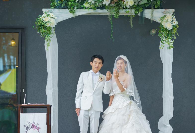 【いわき市】結婚が決まったら真珠ネックレスを揃える理由とは?