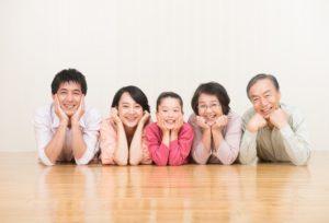 【福井市】会話をより楽しむために補聴器のある生活始めませんか