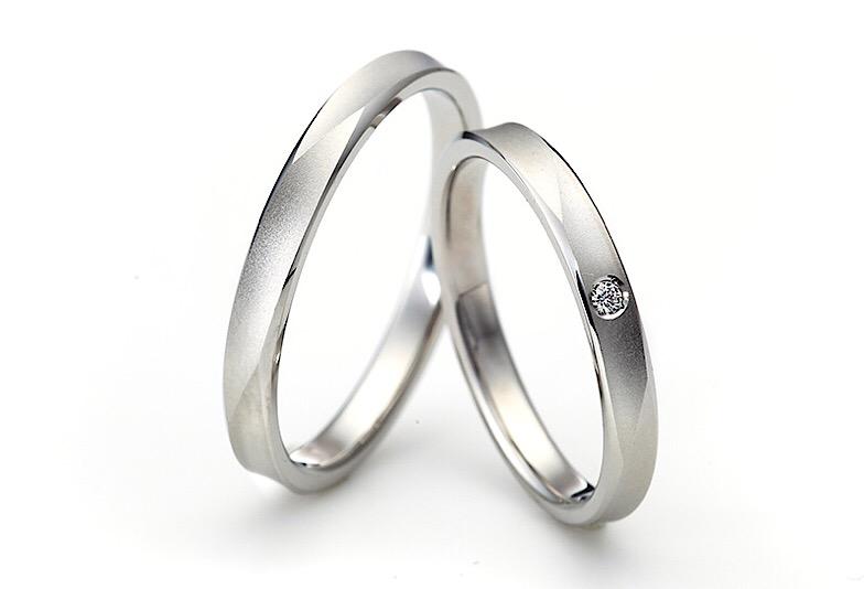 【新潟市】結婚指輪選びで悩むあなたへ