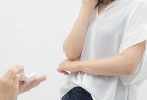 【静岡市】いま知りたい!婚約指輪の常識とは?