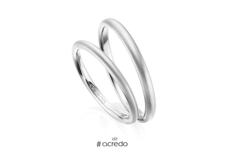 【広島】安くて品質が良い結婚指輪!ペアでも10万円以下で買える「結婚指輪」って?