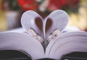 【浜松市】結婚指輪の品揃えが豊富なお店は?絶対にチェックしておくべきお店3選