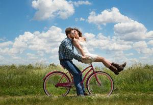 【静岡市】【調査】結婚指輪の決定者は「ふたりで」が全国84.0%いると判明!