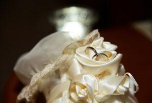 【浜松市】結婚指輪選びで絶対に行くべきリング店3つ!