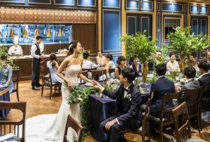 【浜松市】結婚式場どこにしよう?口コミでキャトルセゾン浜松が選ばれている秘密とは?