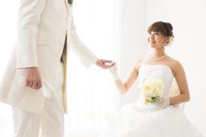 【静岡市】花嫁必見!1ヶ月たったの4,980円~でブライダルエステが通い放題!結婚式当日を最高の自分で