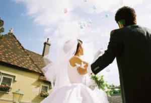 【米沢市】要チェック!人気の結婚指輪と知っておきたい価格