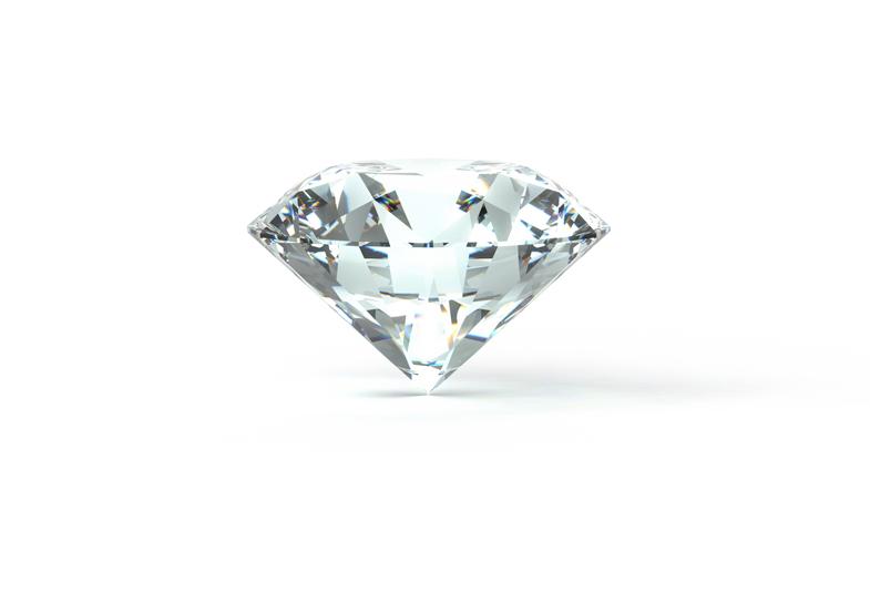 【米沢市】婚約指輪選びの重要ポイント!ダイヤモンドの4Cってなに?