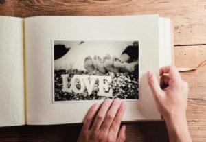 【宇都宮市】プロポーズはふたりだけの空間でした方がいい理由!!