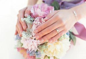 【郡山市】婚約指輪を『ひとりで選ぶ』のと『彼女と選ぶ』の違いは?