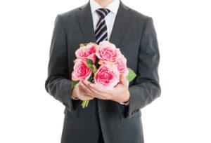 【いわき市】婚約指輪って必要なの!?