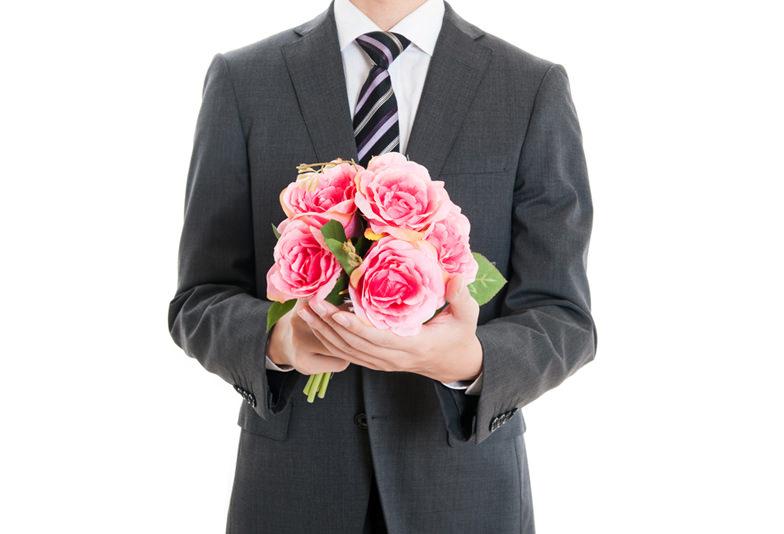 【浜松市】プロポーズへの不安を解消!ダイヤモンドでプロポーズがおすすめです。