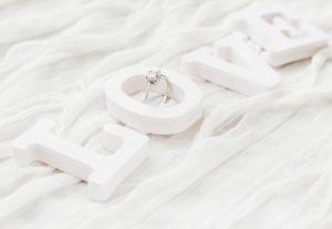 【福山市プロポーズ】婚約指輪のデザイン後で選べる!?知って得する「サプライズプロポーズプラン!」