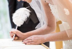 【広島市】年代別でご紹介!30代の方が選ぶ人気デザインの結婚指輪♪