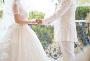 【福山市】男性も納得のつけごこち!今選ばれている結婚指輪人気ブランド「CAFERINGカフェリング」に注目