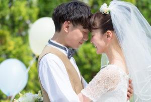 【山形県米沢市】運命を分かち合う結婚指輪♡ツインズキューピッド