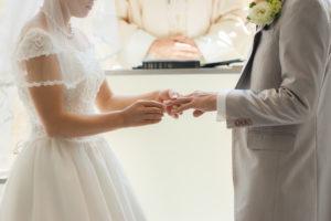 【福島市】要チェック!人気の結婚指輪と知っておきたい価格