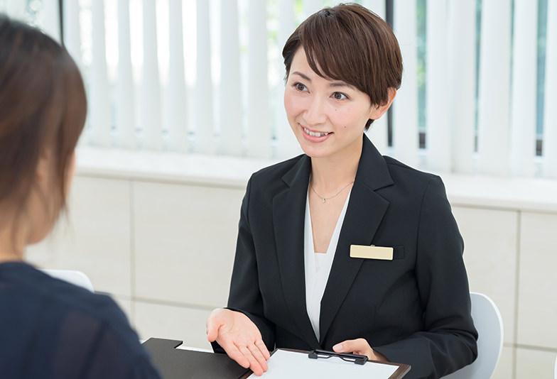 【大阪・泉佐野市】宝石(ジュエリー)のリフォーム、損しないためのポイント3