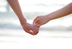 【福山市】結婚指輪にプラチナが人気な理由とは。