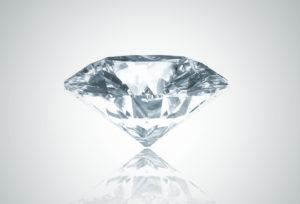 プロポーズ男子必見!【福山市】プロポーズにぴったりのダイヤモンドとは?