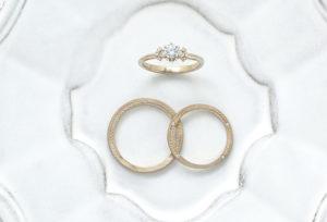 【広島市】「安い結婚指輪」と「高い結婚指輪」の違いとは?