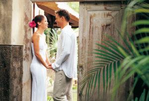 【浜松市】自分で選べる結婚指輪。本格ハワイアン「Makana-マカナ‐」に惚れ込む理由とは?