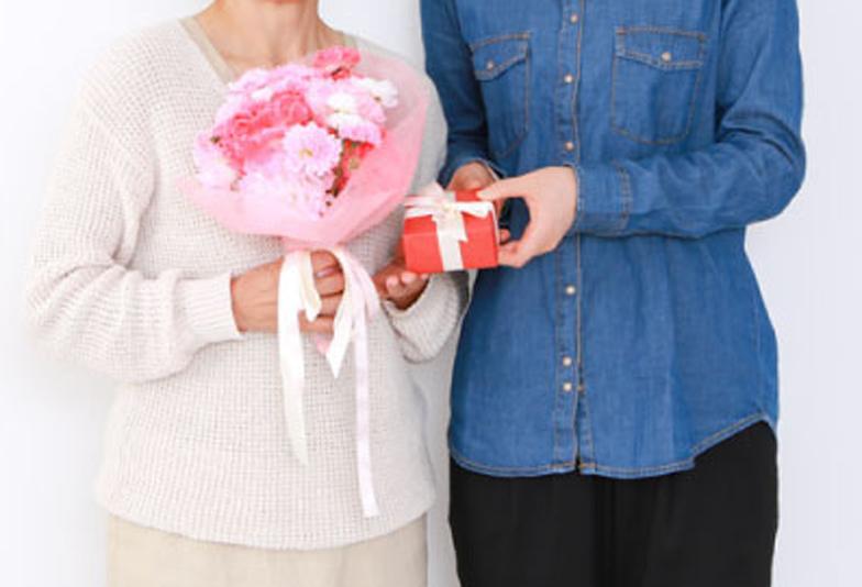 【静岡市】お母さんからもらった婚約指輪をリフォーム!感動の体験談
