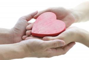 【加古川市】婚約指輪に大好きな人からの愛の証!!L'amuleto