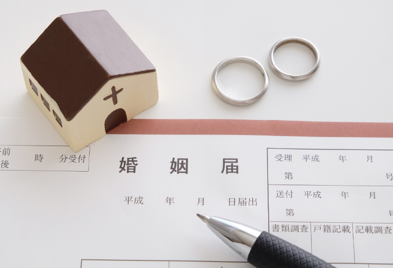 【金沢市】11月22日までに結婚指輪を用意