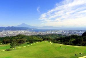 【静岡市】遠方からのゲストをもてなすなら!風景美術館 日本平ホテルで結婚式がおすすめ