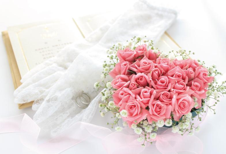 【浜松市】結婚指輪はプラチナが人気!その理由とは?