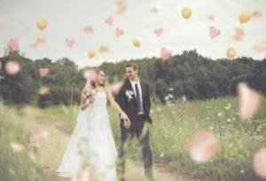 【神奈川県横浜市】2020婚をするプレ花嫁へ みんなが注目する結婚指輪とは?