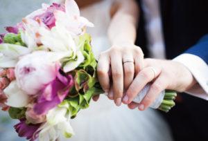 【浜松市】初めての結婚指輪選び 失敗しない結婚指輪選びができるのはこのお店!