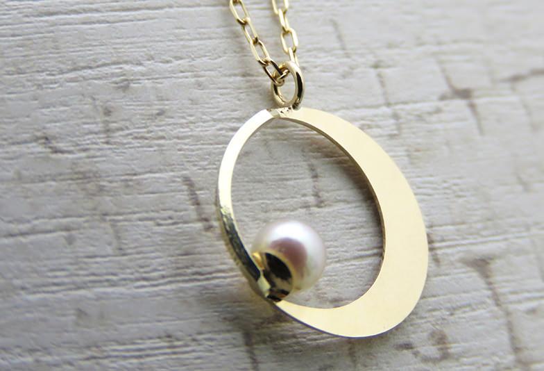 【静岡市】1万円台から買える!オシャレな真珠のファッションジュエリー