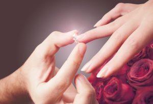 【金沢市】婚約指輪ってどんなデザインがあるの?
