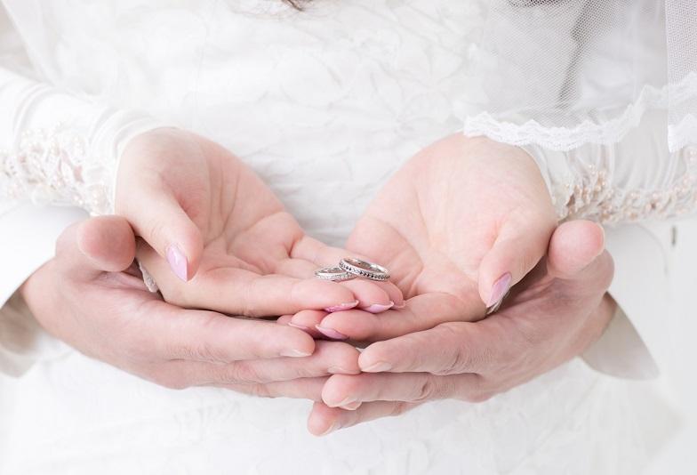 【石川県】小松市 結婚指輪・婚約指輪のメンテナンスってどうすればいいの?