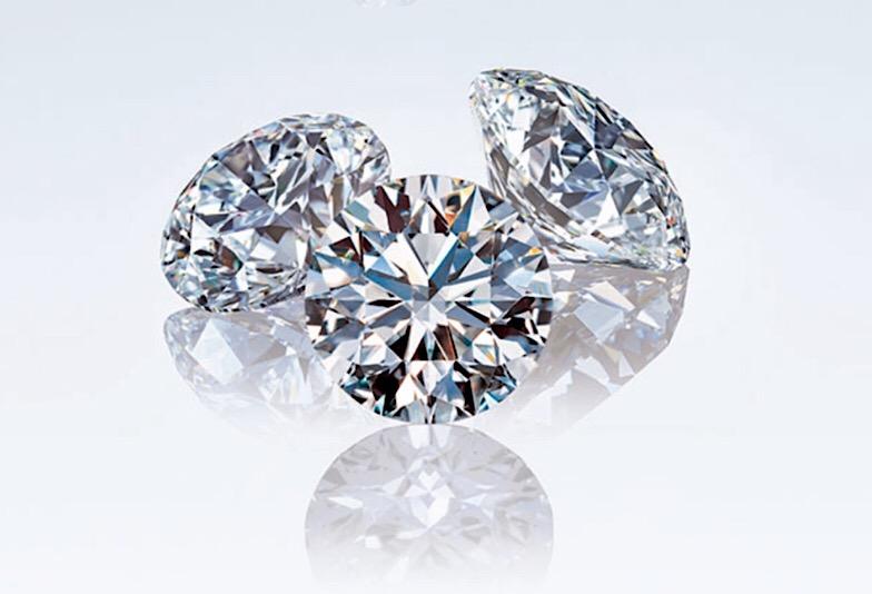 【新潟市】プロポーズ男子必見!高品質なダイヤモンドを徹底比較