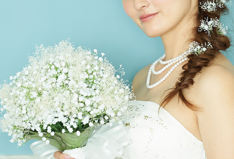 【静岡市】結婚指輪の選び方はどう選ぶべき?みんなが選ぶ結婚指輪のポイント