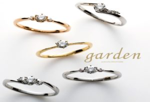 【赤穂市】婚約指輪、贈りたいけどどのくらいかかる!?
