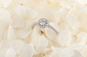 【福島市】「婚約指輪は要らない」は、「欲しいけど、要らない」という女性の遠慮だった!