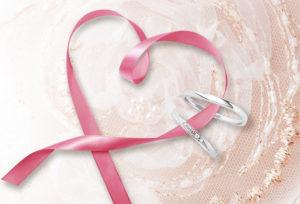 【静岡・結婚指輪】人気ブランドからお得なキャンペーン情報!今だけ!!プラチナ純度を無料でグレードアップ