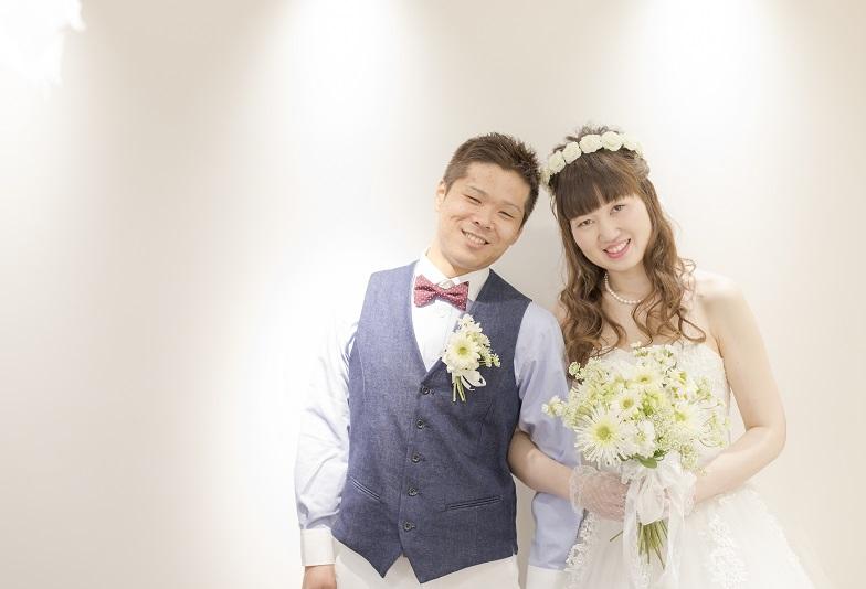 【姫路市】garden姫路フォトウエディングが価格も可愛くておススメ!!